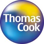 Thomas Cook India receives Diamond Award for Exemplary Achievements in Visa Issuance