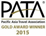 Thomas Cook India's Travel Quest wins PATA Gold Awards 2015