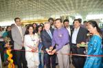 Air India commences domestic operations from  Terminal 2, Chhatrapati Shivaji International Airport