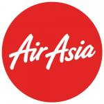AIRASIA INDIA ASSOCIATES WITH NORTHEAST UNITED FOOTBALL CLUB